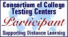 NCTA Consortium of College Testing Centers