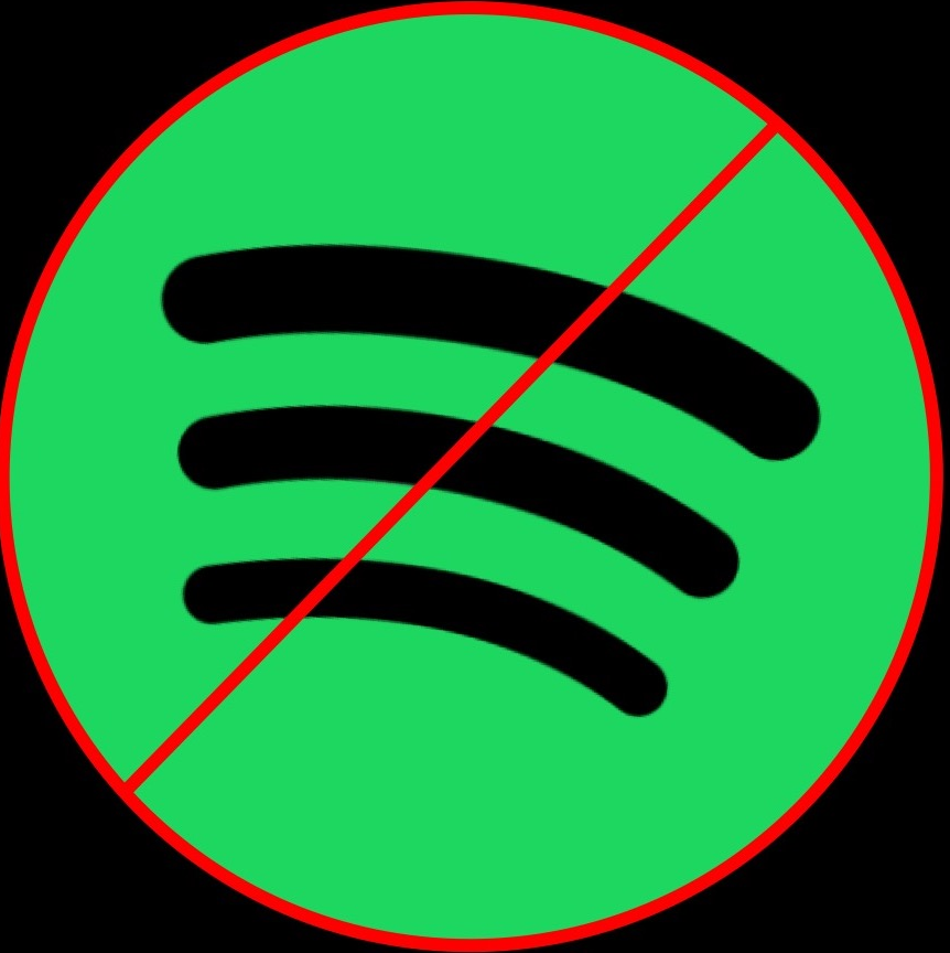 Streaming / Copyright Info