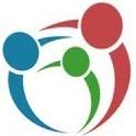 Relatrix Volunteer / Visitor Kiosks