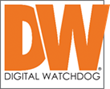https://hf-files-oregon.s3-us-west-2.amazonaws.com/hdpdigitalwatchdog_kb_attachments/2019/09-12/aedb39e6-bf71-4f98-b634-6dbe6307d05d/image.png