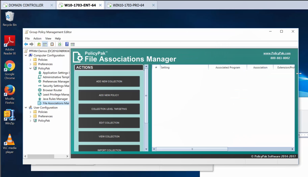 policypak-file-associations-manager-manage-windows-10-file-association-7