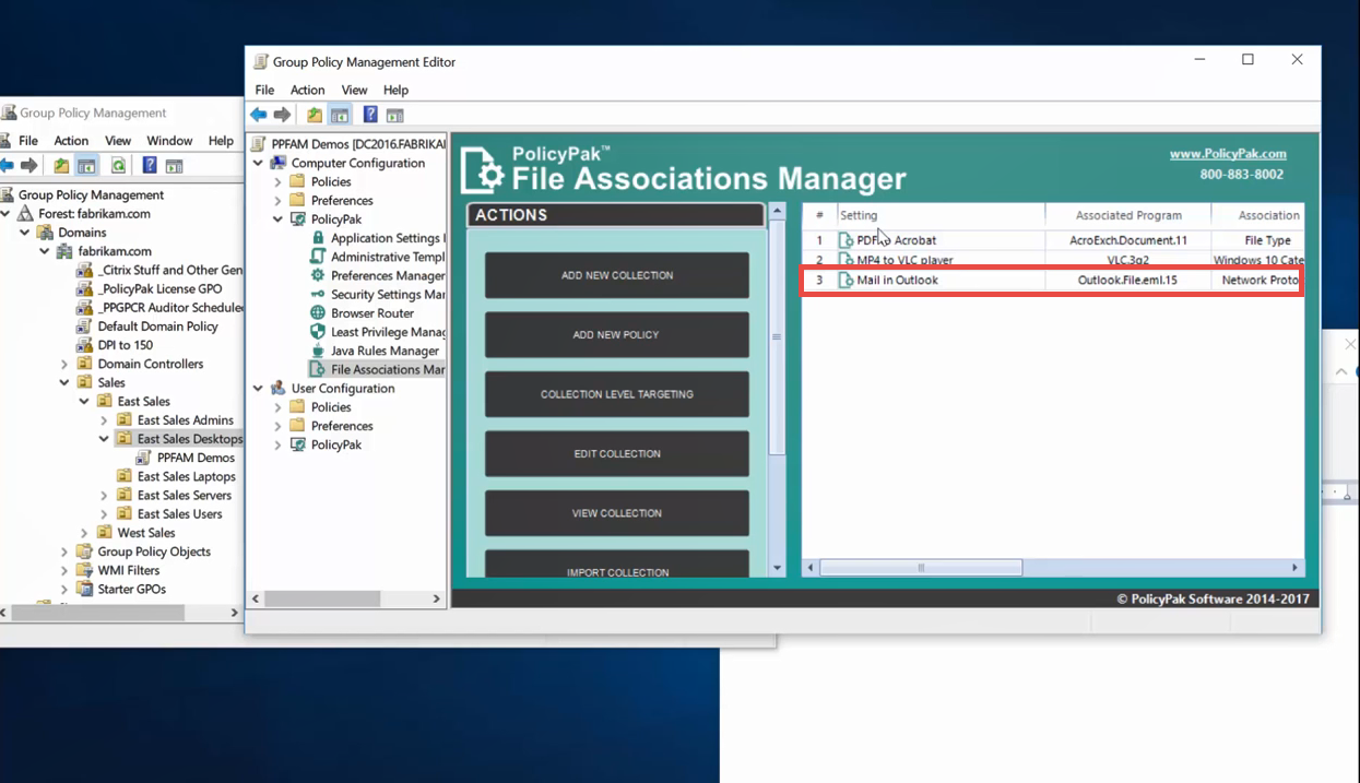policypak-file-associations-manager-manage-windows-10-file-association-14